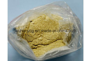 Trenbolone Enanthate 10161-33-8 Muscle Building Steroid Powder