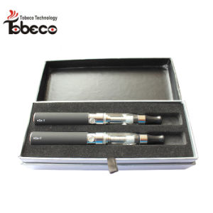 Holding 1.6-2.0ml Cartomizer Kit E Cigarette CE4 Atomizer
