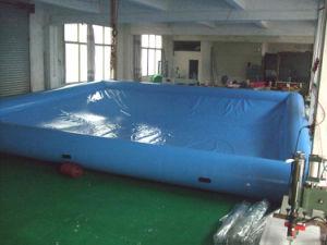 Swim Pool (WP-644)