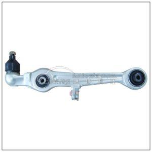 Track Control Arm 4B3 407 151C for Audi VW PASSAT