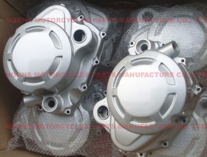 Motorcycle Parts-Engine Cover, Crankshaft Cover