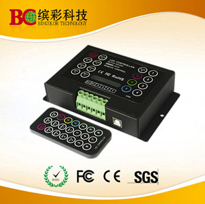LED Wall Washer Controller (BC-380-350)