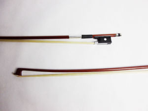 Cheap Violin Bow 1/8-4/4 pictures & photos