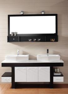 Modern Style/Bathroom Cabinet/Vanity (KA860)