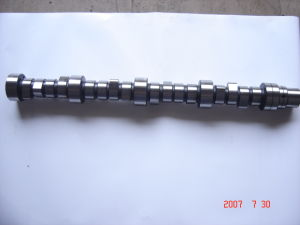 Engine Parts Camshaft for Om442 Benz pictures & photos