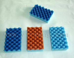 Sands Sponge Scrubber (YC) pictures & photos
