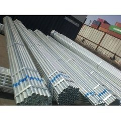 ERW Steel Welded Square Pipe Tube pictures & photos