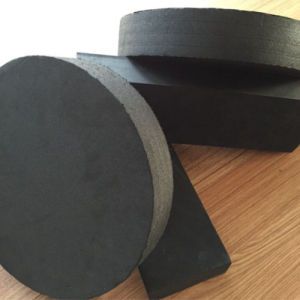 Moulded Closed Cell XLPE Foam for Sealing pictures & photos