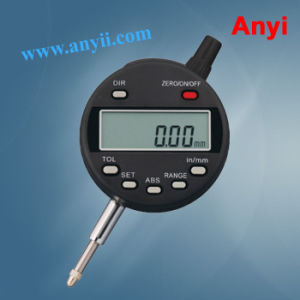 Rotatable Digital Indicators (312-104) pictures & photos