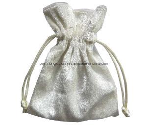 Jewellery Bag (HJW20110305-4)