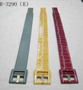 PVC Belt (R-3290B)
