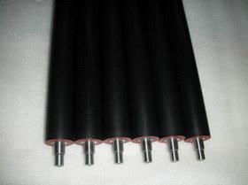 Lower Sleeved Roller for Sharp (AL1000/1010/1020/1200/1220/1240/ SD-2060/3062/2260)
