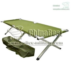 Camping Bed, Cot, Stretcher, Hammock Outdoor Bed Camo pictures & photos