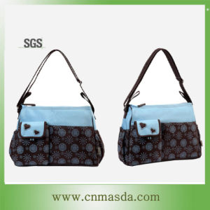 Microfiber Mummy Bag (WS13B165)