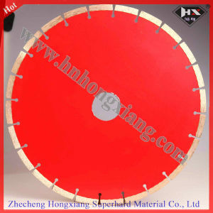 China Diamond Cutting Blade/Ceramic Cutting Blade pictures & photos