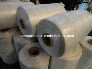 Pallet Net Wrap