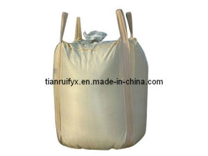 High Quality PP Rice Big Bag (KR014) pictures & photos