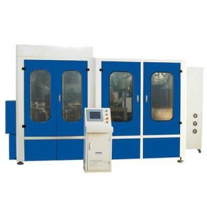 Blow Molding Machine (CM-G6) pictures & photos