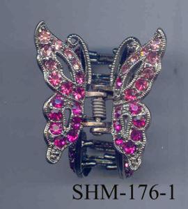 Ladies and Women Fashion Imitation Jewelry