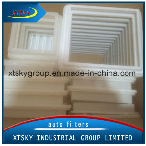 High Quality Auto Car Filter Mould (C17337) pictures & photos