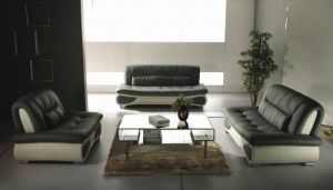 Modern / Leisure /Fashion Sofa (A03)