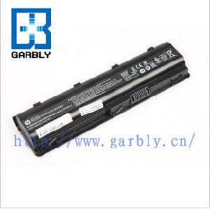 11.1 V Laptop Battery for HP Cq32 Cq 42 Cq62 Cq72 pictures & photos