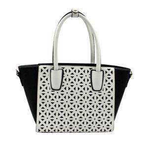 Nice Design Women Handbags Handbag for Womens Cheap Handbags pictures & photos