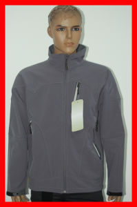 Fleece Jacket for Men,Windbreak Jacket (C19)