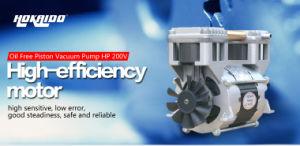 Hokaido Dental Use Mini Air Compressor (HP-200V) pictures & photos