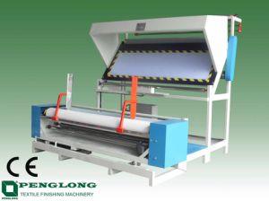 Fabric Inspecion Machine for Big Batch (PL-D)