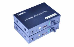 HDMI Fiber Extender (F4/F5)