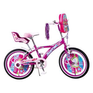 "20"" BMX Bike/Bicycle, kids Bike/Bicycle 1-SPD (YD16KB-20461) pictures & photos"