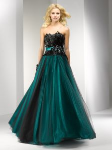 Full Quality Guarantee Free Shipping Prom Dress