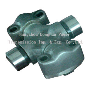 DIN Standard Universal Joint of Auto Parts 5-303X pictures & photos