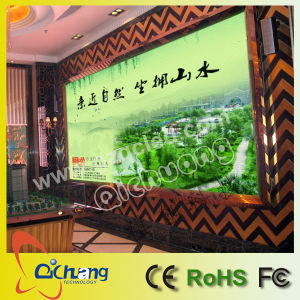 P5 High Brithness Full Color LED Display Video Wall pictures & photos