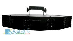 256 of 5mm RGB LED Lamp DMX 512 LED Disco Light LED Effect Light pictures & photos