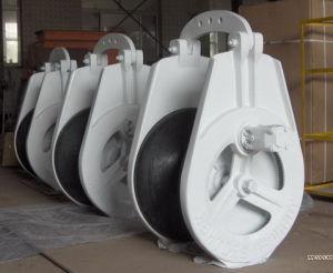 Haisun Marine Hydraulic Power Block (BTW1-26) pictures & photos