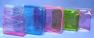 PVC Bag (15)