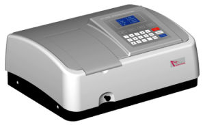 UV-1600 (PC) UV/Vis Spectrophotometer