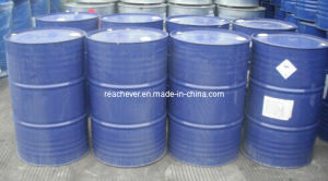 (Bromoethane) -Used in Pesticide Bromoethane pictures & photos