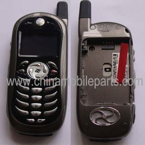 Mobile Cell Phone Nextel (i285)