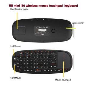 Keyboard and mouse ipad air keyboard