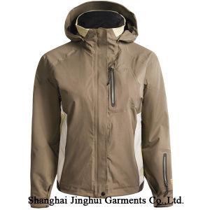 shanghai jinghui garments co.,ltd.