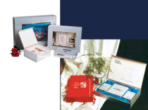 Paper Box (LDB-P006)