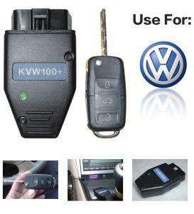 KVW100 Auto Window Closure Kit pictures & photos