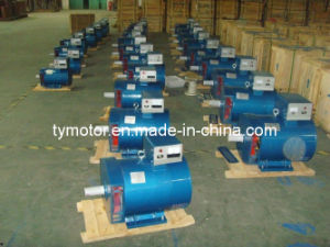St Synchronous Generator Dynamo pictures & photos