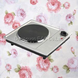 Single Hot Plate (EGH-HP-D01)