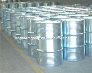 2.4-Di-Tert-Butylphenol (2, 4-DTBP) CAS No. 96-76-4 pictures & photos