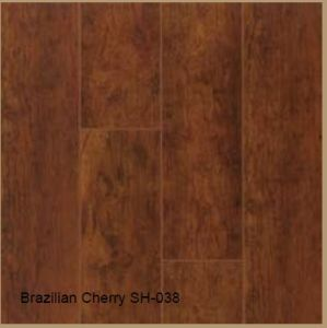 China high definition collection laminate flooring for Define floors