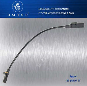 Car Accessories ABS Sensor 1645400717 pictures & photos